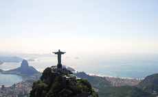 Brazil gives green light to over 600MW of clean energy projects