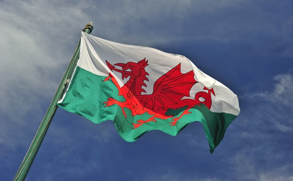 CCC: Wales' carbon plans should include international shipping and aviation