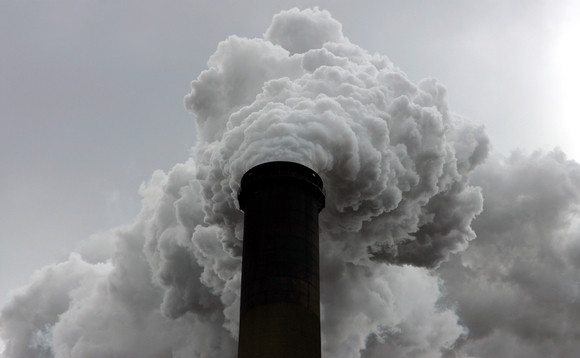 EU environment ministers approve post-2020 ETS reforms