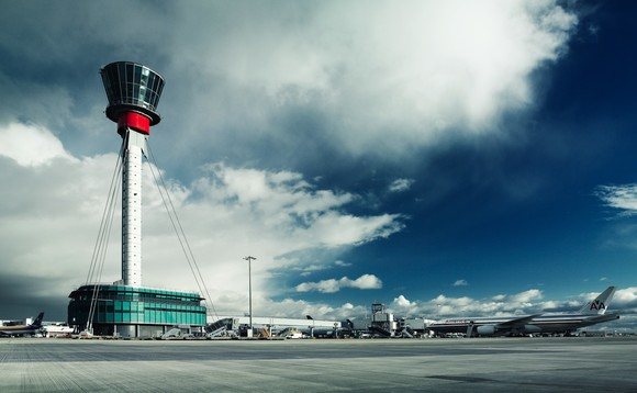 Heathrow Airport is among the companies to join this week's appeal | Credit: Heathrow