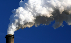Blue Chips accused of obstructing climate policy in new ranking