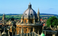 Oxford Net Zero: University unveils climate policy research initiative