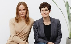Stella McCartney and Ellen MacArthur team up to tackle fashion waste