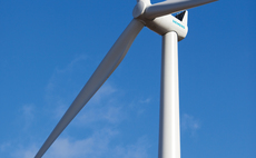 Uruguay set to become world leader in wind power