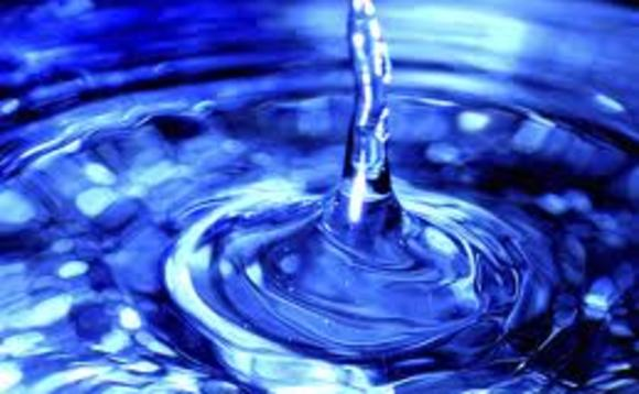 Corporates reveal fears over escalating water risks