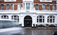 Malmaison and Hotel du Vin pledge end to plastic straw use at 33 hotels
