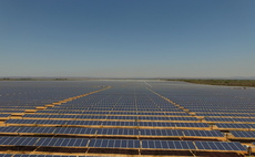 Brazil posts new world record low price for solar power
