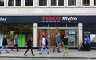 Every little helps: Tesco to offer suppliers access to sustainbility-linked finance