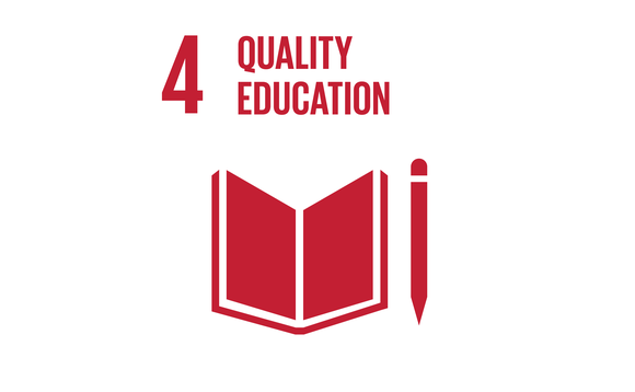 The BusinessGreen Guide to the SDGs: SDG4 - Quality Education