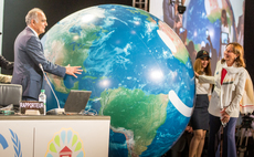 COP22 - All the latest