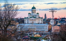 Helsinki and Valladolid join global property firms in net zero buildings pledge