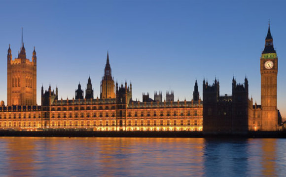 Net Zero: Labour calls on government to let CCC assess near term carbon targets