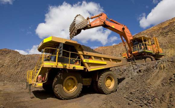 For miners and heavy industry carbon pricing can help cut climate emissions faster