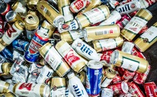 MillerCoors toasts landfill-free status at major breweries