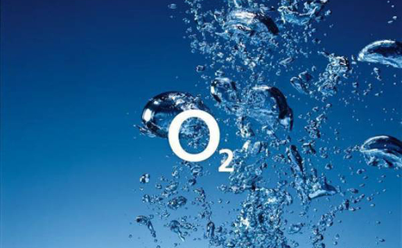 O2 and SSE team up for supply chain renewables offer