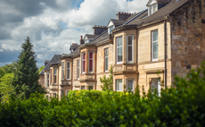 UK Green Building Council calls for stamp duty reforms to catalyse green home retrofit market