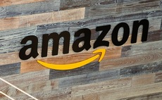Amazon badges-up 40,000 products as 'Climate Pledge Friendly' in Europe