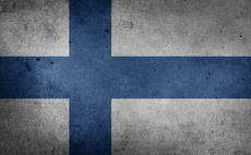 Finland to be carbon neutral by 2035 - One of the fastest targets ever set