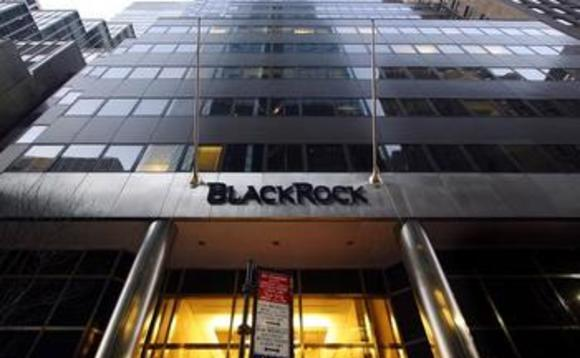 BlackRock votes against AB Volvo chief on climate-related grounds