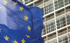 Finance experts propose major EU policy overhaul to unlock green investment surge
