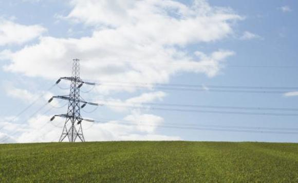 Ofgem smart systems plan and UK battery storage funding: The green economy reacts