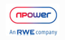 Npower fined £125,000 by Ofgem for green energy reporting error