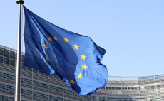 European Commission: Member States' climate plans not good enough