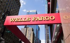 Wells Fargo commits $200bn towards low carbon projects by 2030