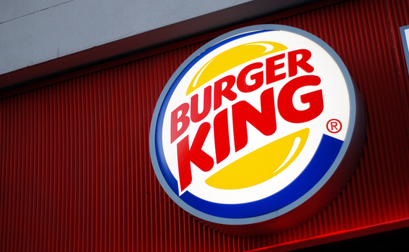 Burger King's Rebel Whopper will be cooked on the same grills as its meat burgers | Credit: Ilbusca
