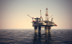 Empty North Sea gas fields to be used to bury 10m tonnes of C02