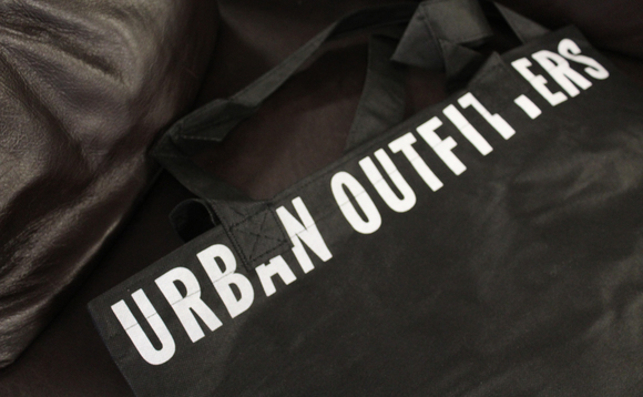 Investigation: Behind the scenes of fast fashion at Urban Outfitters