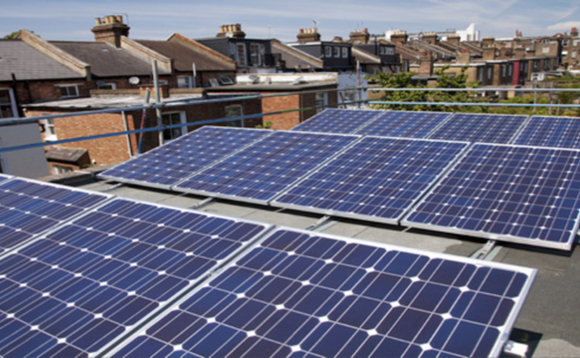 Deal is set to boost firm's existing UK and French rooftop PV portfolio