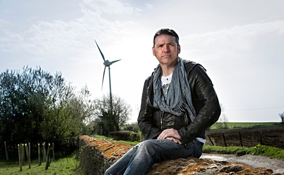 Ecotricity criticises Good Energy governance as war of words escalates