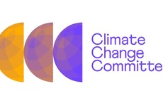Climate Change Committee: UK body tweaks name as it ramps up global focus