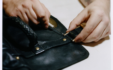 'From field to wardrobe': Inside Mulberry plans to develop world's 'lowest carbon leather'