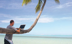 The BusinessGreen guide to flexible working
