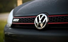 VW ups electric model ambitions by 50 per cent
