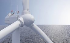 BP and Equinor team up for multi-billion dollar US offshore wind push