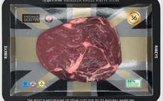 Aldi raises the steaks with cardboard packaging plan