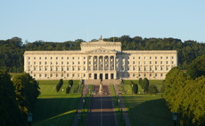 CCC: Northern Ireland has 'excellent opportunities' to decarbonise