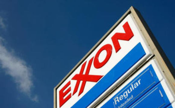 ExxonMobil is one of the largest publicly listed oil and gas companies