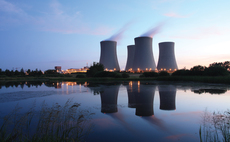 OECD: Energy taxes 'too cheap' to tackle environmental impact