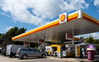 Shell ponders Australia trade body exit over climate 'misalignment'