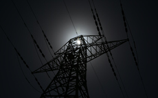 Rush hour blackout sparks questions over UK energy system stability