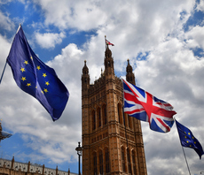 Green Brexit or race to the bottom? Five key green business takeaways from the UK-EU trade deal