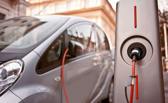 ChargePoint snaps up smart grid software firm Kisensum