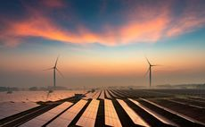 Investors managing £10tr urge UK government to issue maiden green bond