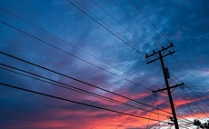 The Capacity Market aims to ensure security of supply during peak periods of demand from the UK power grid