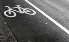 Could Cycle Superhighways boost house prices?