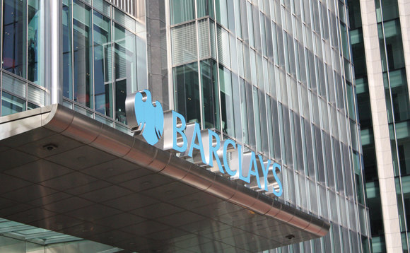 Barclays aims to be a net zero bank by 2050